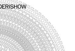 Derishow 2012/2013 Sonbahar-Kış Koleksiyonu