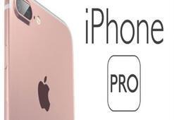 iPhone 7 Promu geliyor