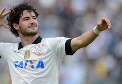 Pato Galatasaraya devre arası gelebilir