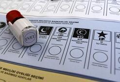 CHP, HDP'yle ittifak yapacak