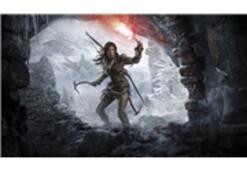 Rise of the Tomb Raider'ın PS4 Çıkış Tarihi Belli Oldu