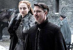 Game of Thrones 2019'a kadar yok