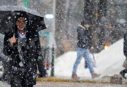 Meteorolojiden hava durumu açıklaması
