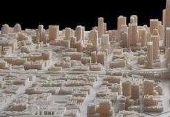 Tasarım ve inşaat dünyasını neler bekliyor
