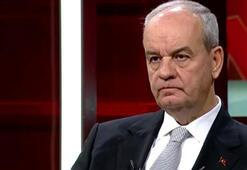 Başbuğ: Pek çok kurum Fenerbahçenin yaptığını yapamadı