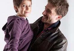 Çocuğunuzdan aferin sözünü esirgemeyin