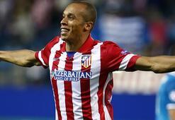 Miranda Atleticoya can verdi: 0-1