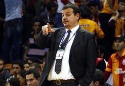 Ataman: Küfürleri iade ediyorum