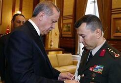 Cumhurbaşkanı Erdoğanın Başyaveri Albay Ali Yazıcının ifadesi