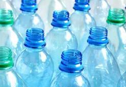 Üreme sağlığının düşmanı: BPA
