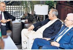 Gemi sökümcülerine Pakistan ve Çin fırsatı