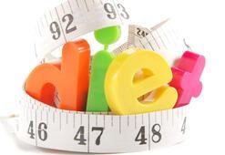 Yeni dönem diyet yöntemi
