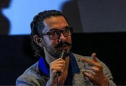 Aamir Khan: Myanmarda olanlar yürekler acısı