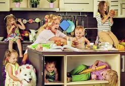 Çocuk beslenmesinde 10 bilimsel öneri