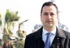 İzmir turizminin cansuyu İnciraltı'nda