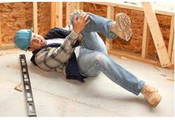İş güvenliği uzmanları ve iş yeri hekimleri risk altında