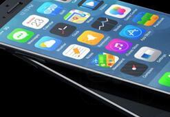 iPhone 6, 26 Eylül 00:00da satışta