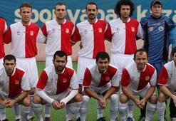 İşitme engelliler futbolunda Süper Lig dönemi başlıyor