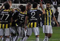 Fenerbahçe Viktoria Plzen maçı saat kaçta