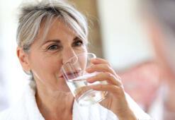 Alzherimer hakkında inanılmaz gelişme