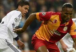 Galatasaray Real Madrid maçı ne zaman, saat kaçta, hangi kanalda