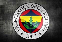 Fenerbahçe transfer haberleri 21 Temmuz Perşembe