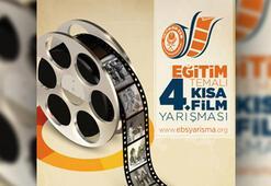 Eğitim-Bir-Senden eğitim temalı kısa film yarışması