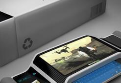 Yeni Xbox Mayıs'a Kaldı