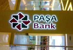 BDDK, PASHA Banka izin verdi
