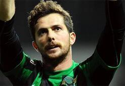 Uğur Demirok transferine Mustafa Yumlu freni