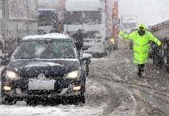 İstanbulda yağış ne kadar sürecek