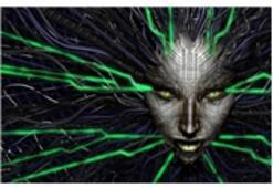 System Shock Playstation 4'e Geliyor