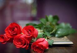 Yılbaşında sevdiklerimize ne hediye almalıyız