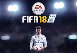 FIFA 18de artık kolay gol atmak yok