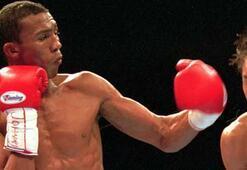 Eski dünya boks şampiyonu Cermeno ölü bulundu