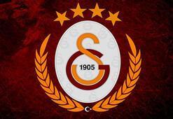 Galatasaray transfer haberleri 21 Temmuz Perşembe