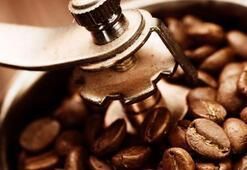 Kahve tebliğinde değişiklik