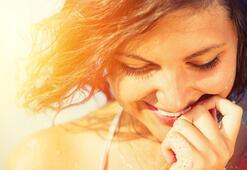 Öz mutluluk ve enerji