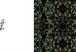 Çuval Sonbahar-Kış 2012 Çanta Koleksiyonu