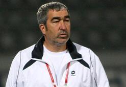 Aybabadan iddialı Beşiktaş maçı açıklaması