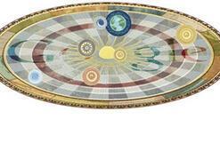 Nicolaus Copernicus hatırlandı