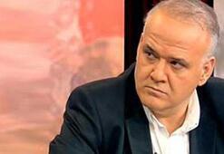 Ahmet Çakar: Kura çekiminde tezgah var