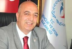 Samsunspor Süper Lige çıkarsa...