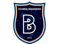 İstanbul Başakşehirde altyapı çalışmaları