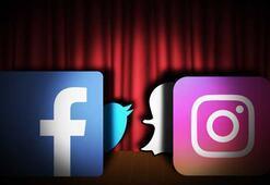 Instagram Hikayelerini kısa süre sonra Facebookta paylaşabileceksiniz