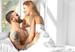 Cinsel detoks nedir