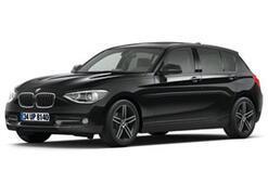 BMWden benzersiz özellikler