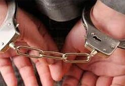 21 polise FETÖden hapis cezası