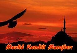 Mevlid Kandilinin önemi