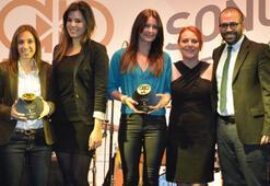 """Riot Games Türkiye """"Doğrudan Pazarlama Ödülleri'ne Damgasını Vurdu"""